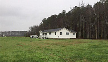17164 Coal Kiln Road - Painter, VA 23420