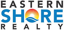 Eastern Shore Realty Logo.jpg