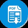 bornstein-pdf-icon.png