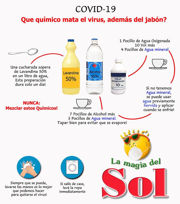 COVID 19 Info copia2.jpg
