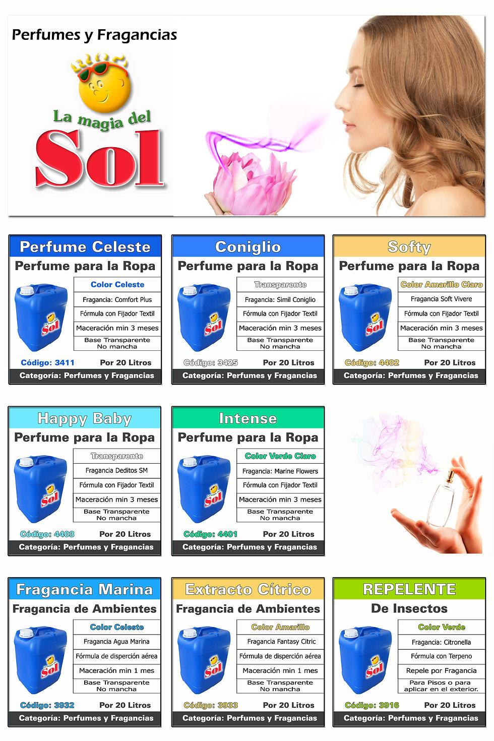4 Perfumes y Fragancias GENERAL.jpg