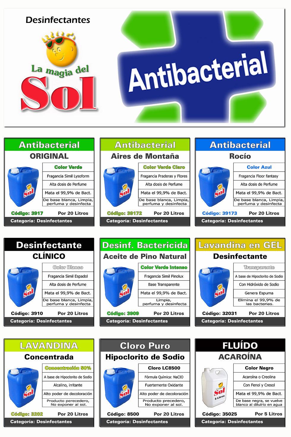 7 Desinfectantes.jpg