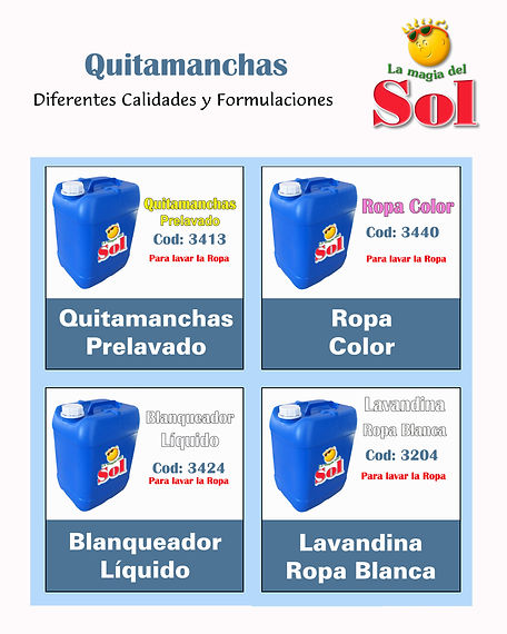 Quitamanchas.jpg