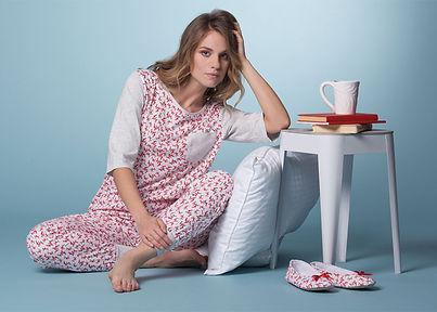 home-pigiami-small.jpg