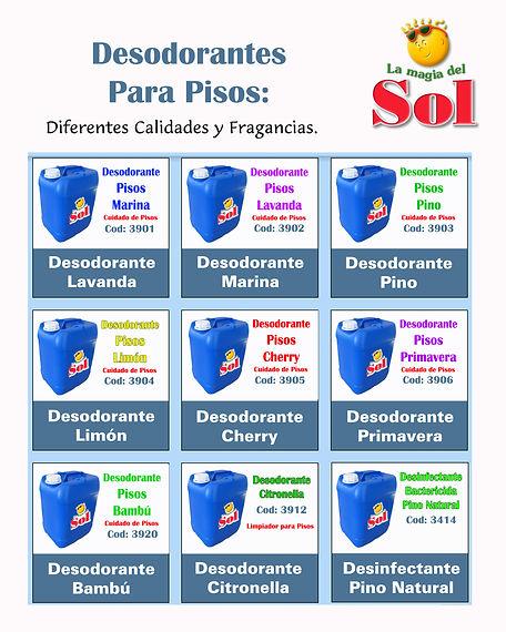 Desodorantes para Pisos.jpg