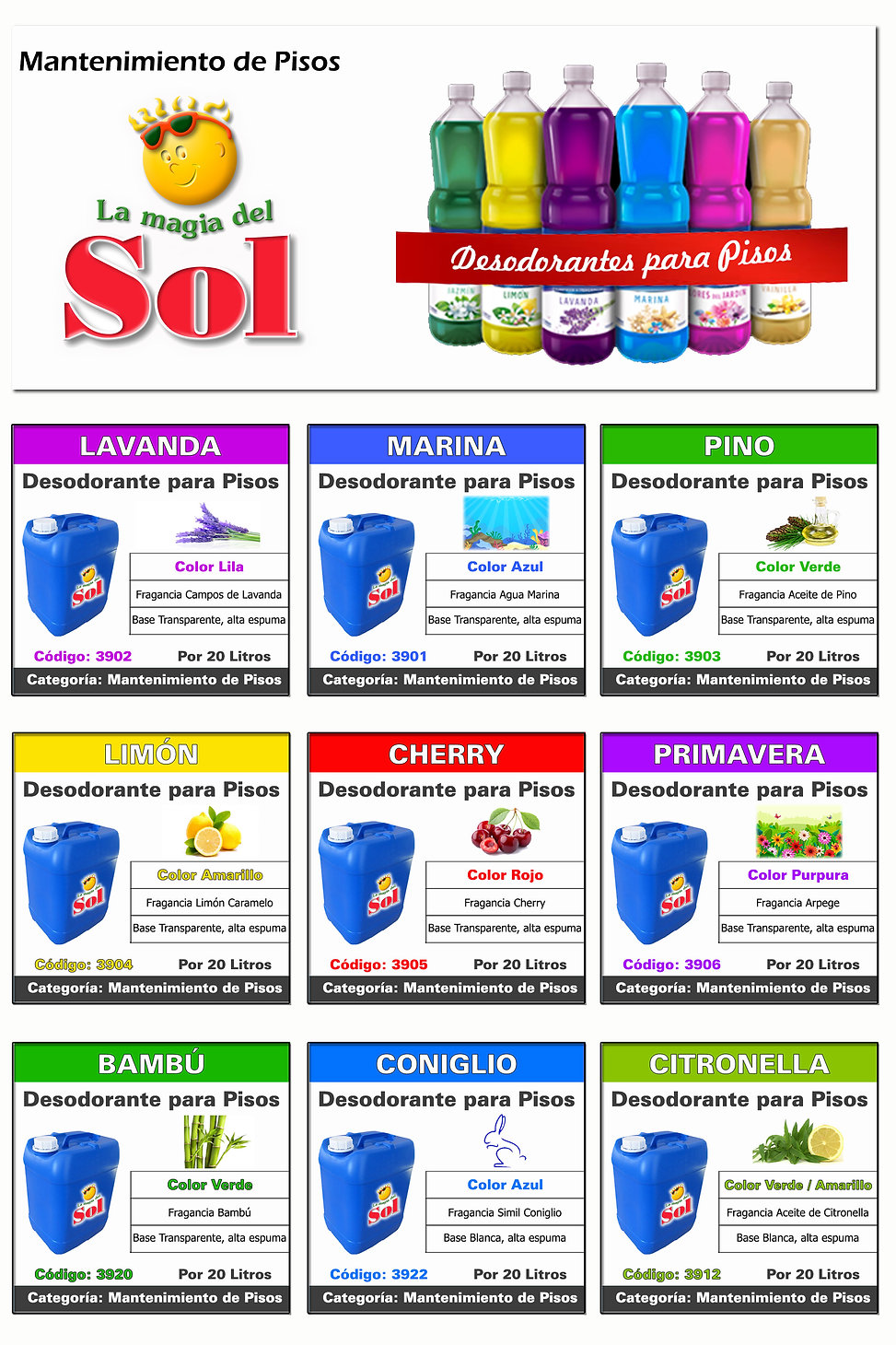 9 Desodorantes para Pisos.jpg