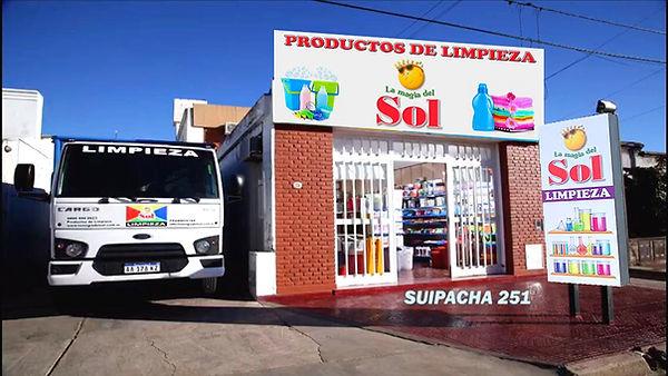 Suipacha%20251%202020%20Foto%20montada_e