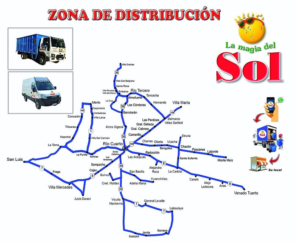 Zona_de_Distribuci%C3%83%C2%B3n_AGOSTO_2