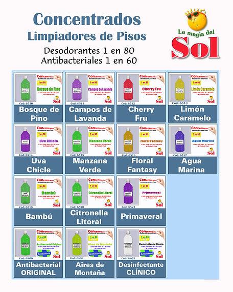 13 Concentrados Limpiadores de Pisos.jpg