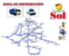 Zona_de_Distribuci%C3%83%C2%B3n_2020_edi