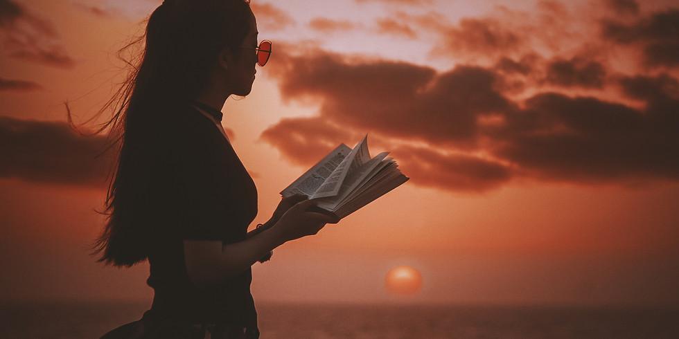 Ecriture créative sous hypnose