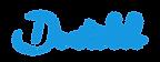 Logo-doctolib-bleu-tr.png