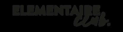 Elementaire-club-logo-noir.png