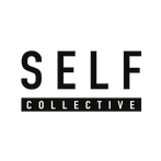 Logo-SELF-collective-HD.png