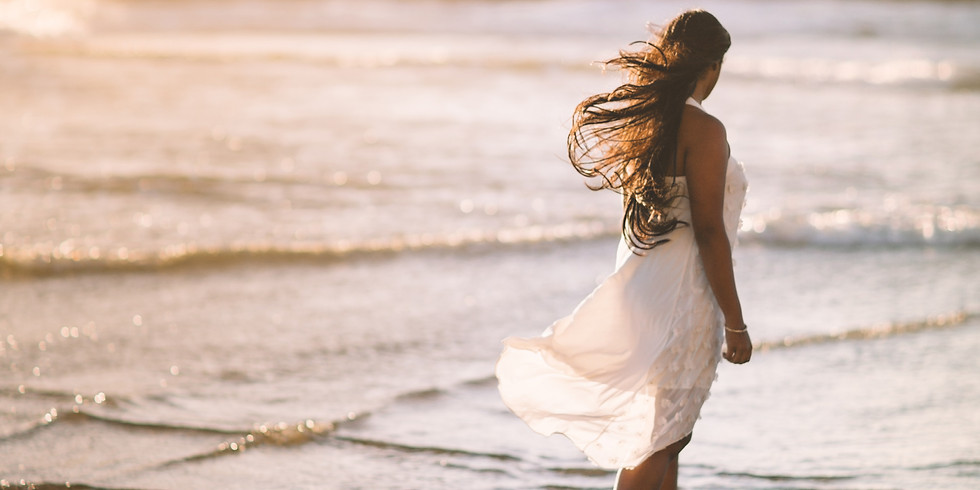 Intuitive Dance : Décider grâce à mon intuition