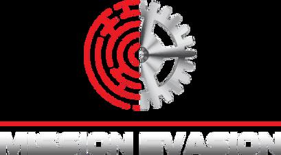 mission_evasion_2.png