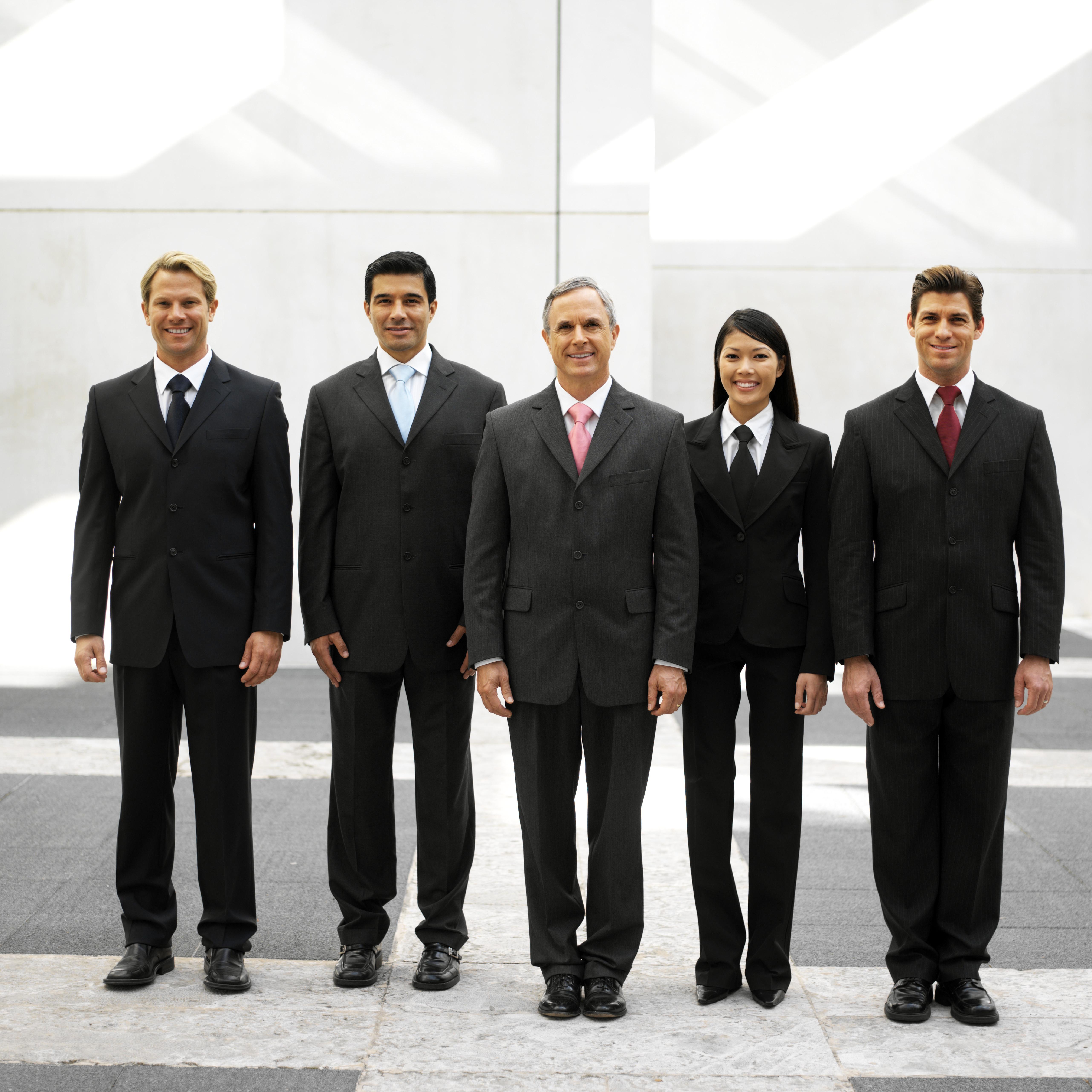049f0c02e83e4839b062897c9a7237ad Cómo hacer educación Empresarial