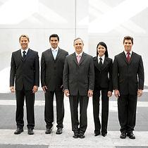 Consultoría empresarial SEDEMEXICO