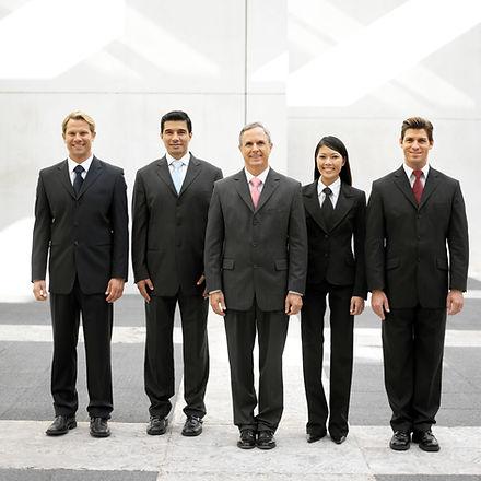 Office Team