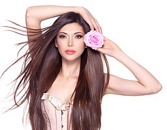 Acentuando_Clinica-de-belleza-capilar-02