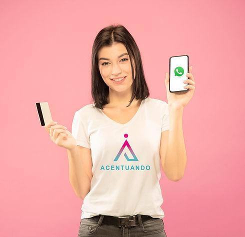 Chica_acentuando_pregunta_por_promocione