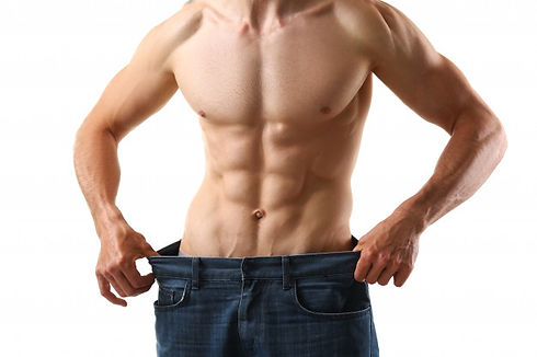 muscular-guy-posing_acentuando02.jpg