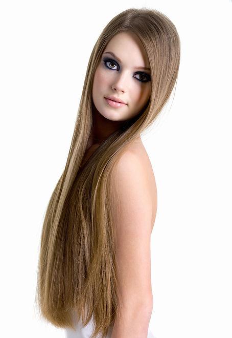 cabello_Acentuando02.jpg