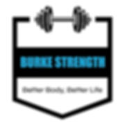Burke Strength Logo Blue.jpg