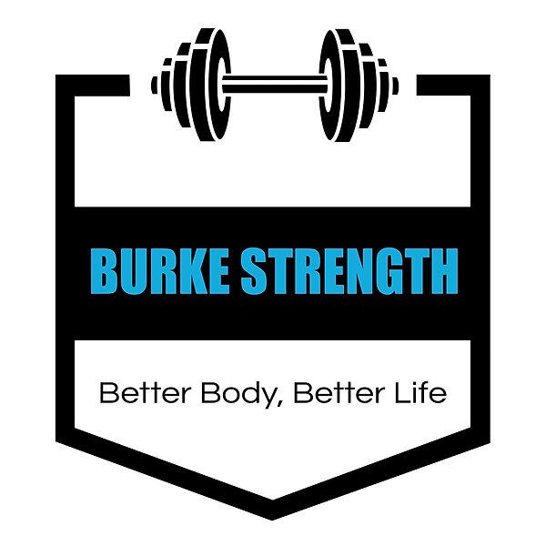 Burke Strength Logo Blue.jpg
