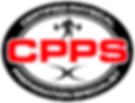 CPPS logo.png