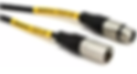 Pro Co Cables.png