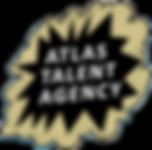 Atlas TRANSPARENT Website 2.png