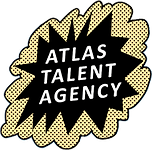 Atlas TRANSPARENT Website 2.png