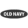 Old Navy 200 x 200_edited.png