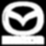 Mazda 200 x 200.png