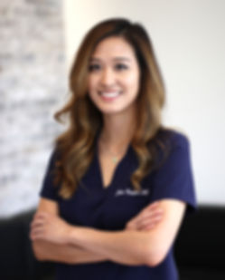 Dr. Julie Nguyen, MD, FAAD  | Key Dermatology
