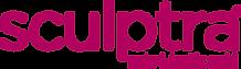 SCULPTRA-logo.png