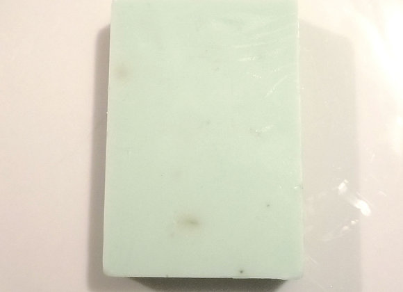Peppermint Lavendar Soap