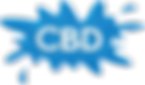 CBD Powerwashers Ltd Logo