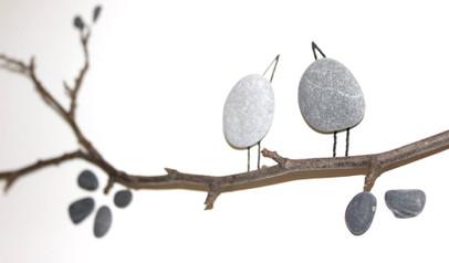 """29. """"Sur une Branche"""""""