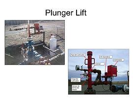 Capacitacion petroleo y gas impresion 3d