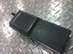 MT500 Radio