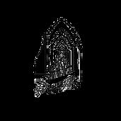 logo_uriage.png