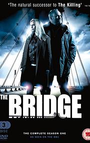 The_Bridge.png