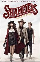 shamelss season 9.jpg