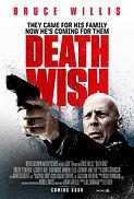 death_wish.jpg