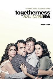 togetherness.jpg