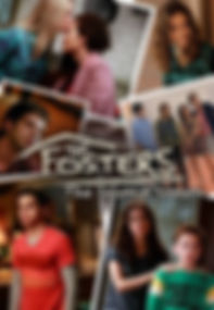 the-fosters-second-season.27198.jpg