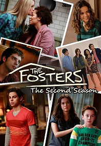 the-fosters-second-season.27198.jpg