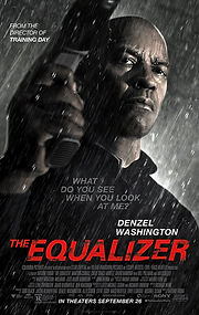 theequalizer.jpg